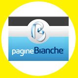 L-PagineBianche